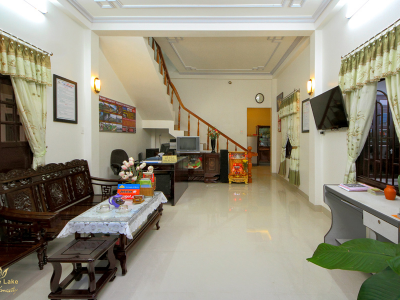 Blue Lake Homestay overview h3